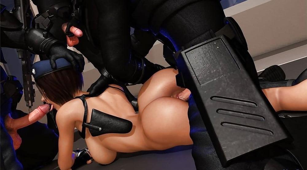 zloy-seks-video-podborki-narezki-konchayut-vnutr-parney