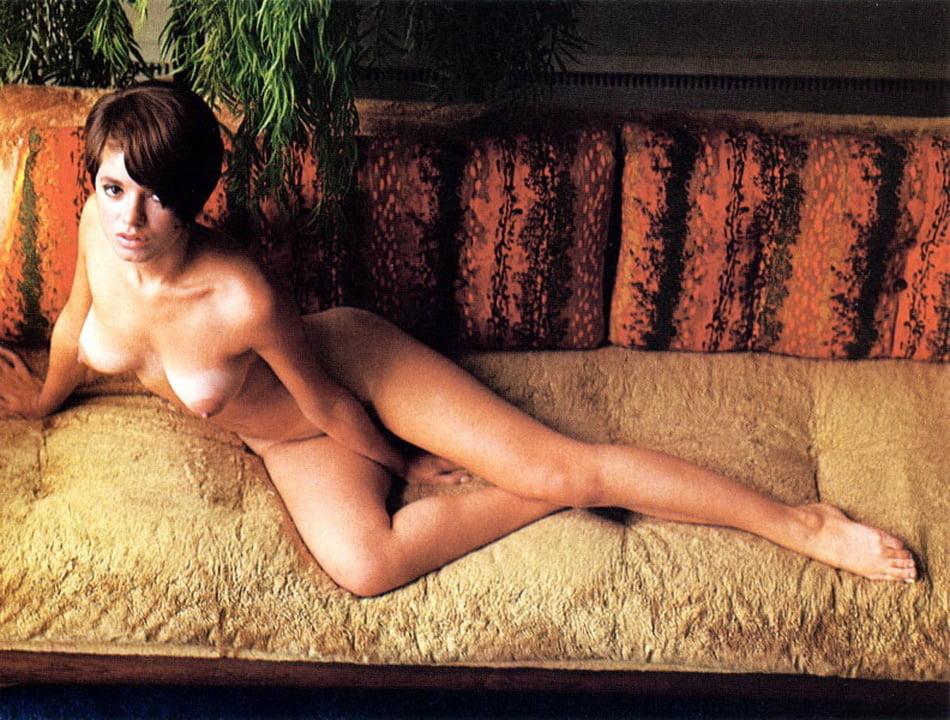 Aviva baumann nude pics pics, sex tape ancensored