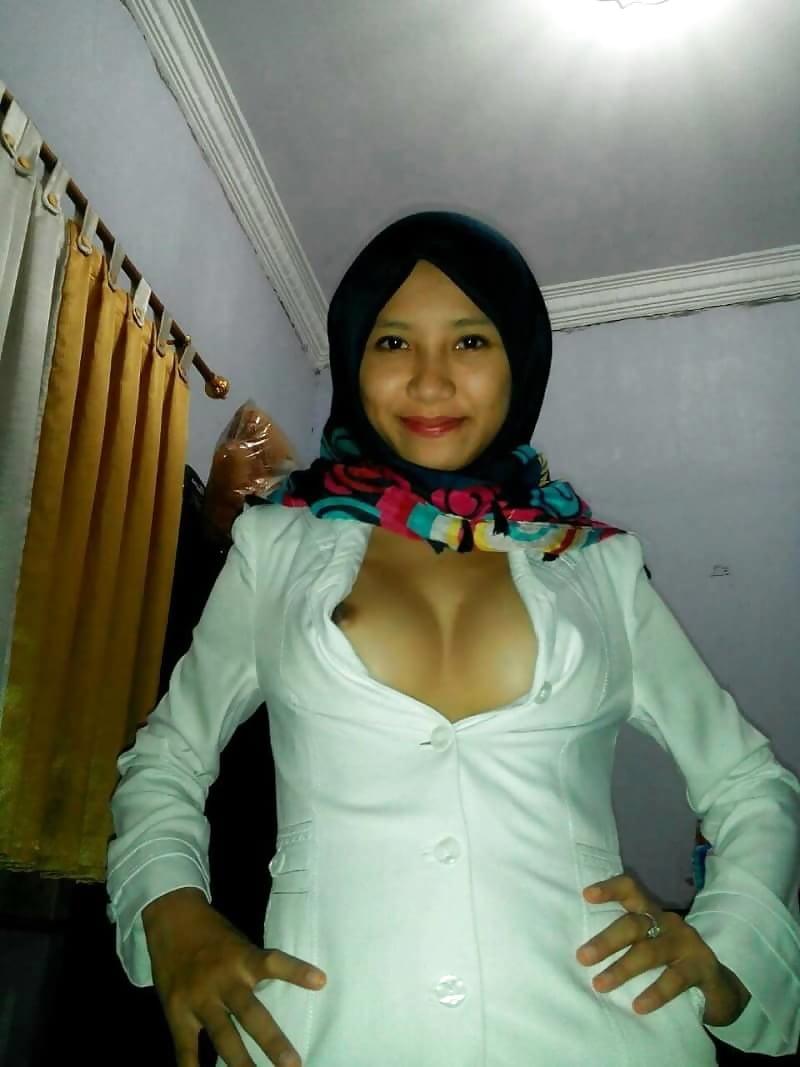 Malay adult dating