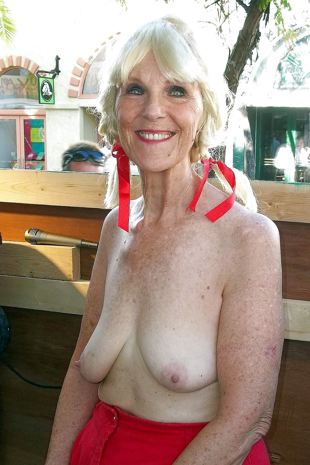 Older women sagging breasts galleries, hardcor pon