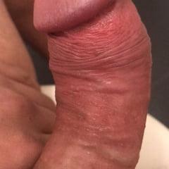 My Dick BG