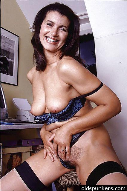 georgina-smith-sex-movie-naked-ladies-mastribating