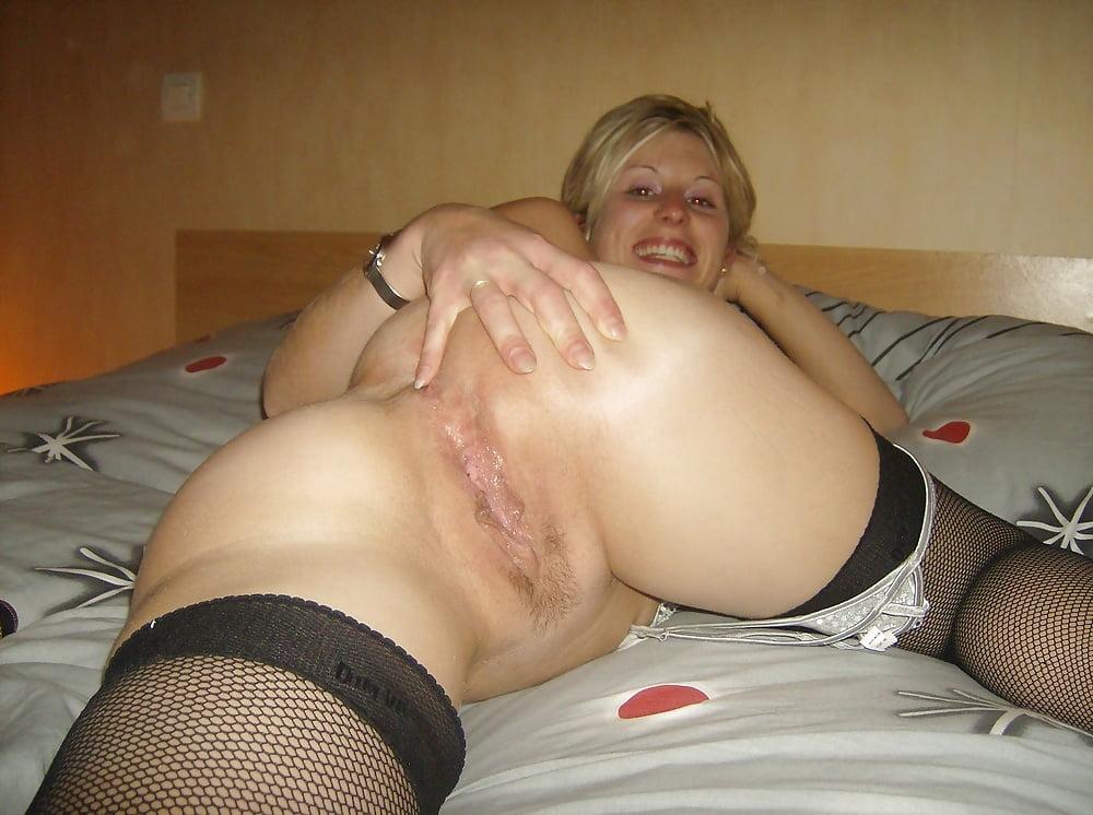 Приватное порно фото зрелых, ах как она его массирует