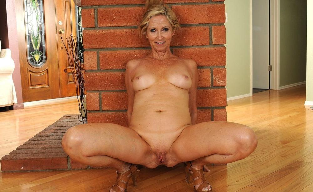 Порно фото актрис анабеле бради — pic 9