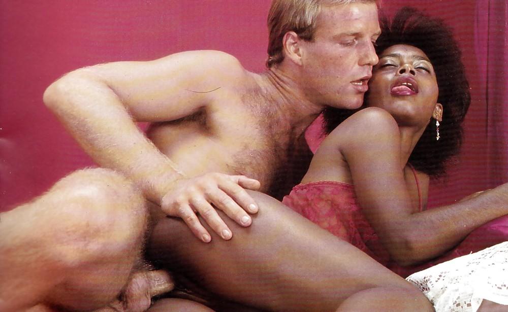 Thick Dark Skin Ebony Bbc