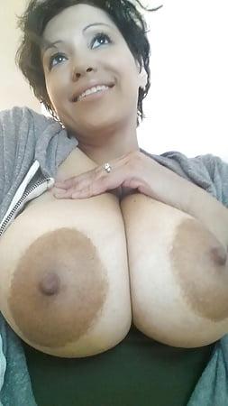 Jade jamison creampie