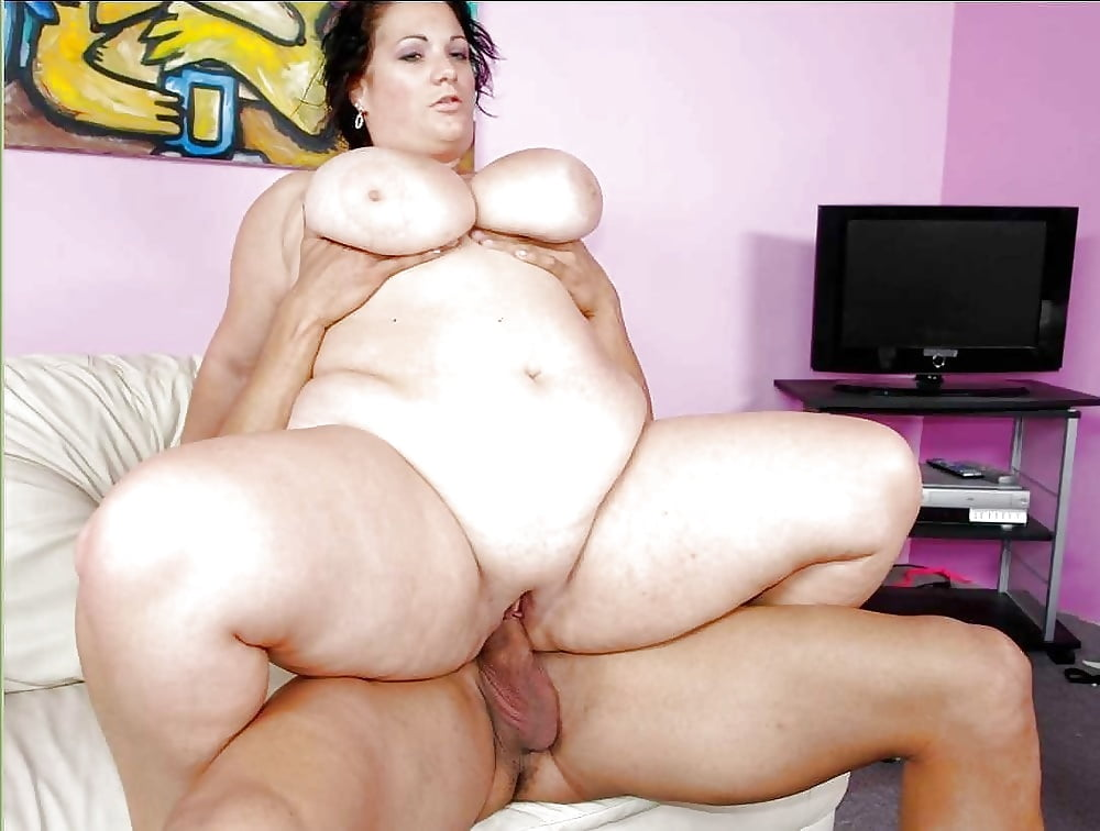 the-fattest-woman-sexvideo