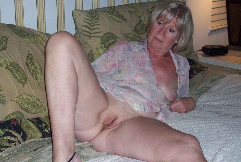 Senior Porn Galery Pics