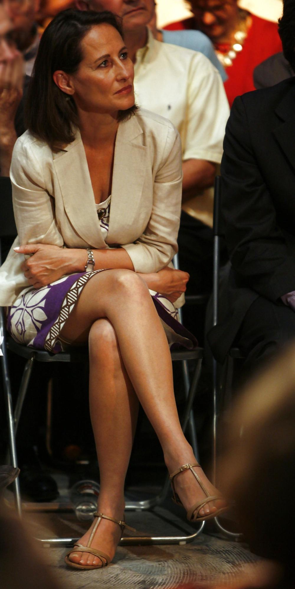 Femmes politiques françaises lesbiennes-8256