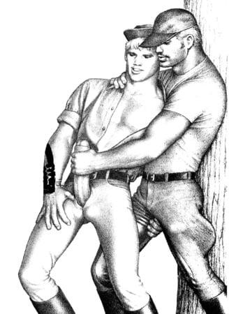 rencontre gay bisexuel