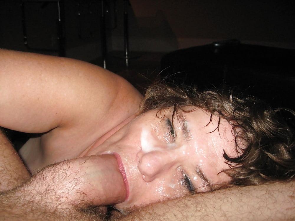Porn tube Exotic romance movies