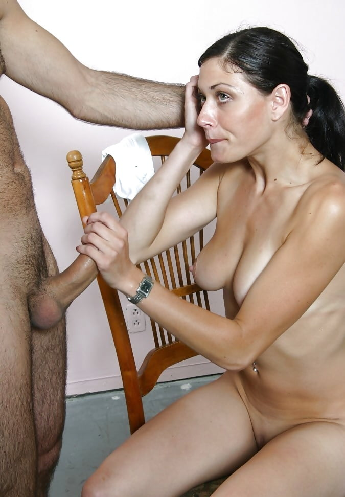 порно фото домашнее дагестан шлюшки