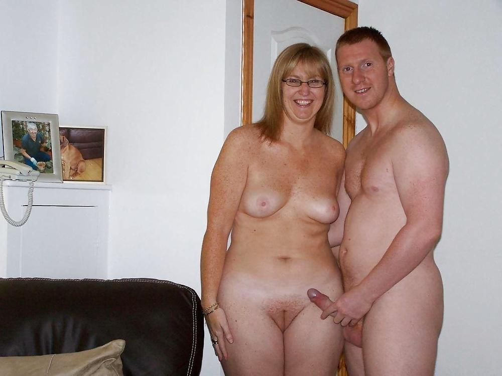Mature amateur couples, nude naked pakistan