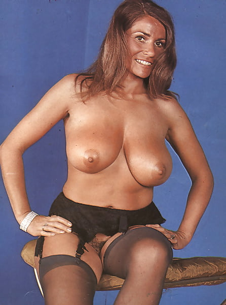 uschi-digart-babes-gif-anal-pain-brutal