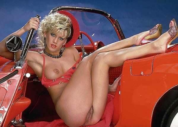 Classic blondes - 215 Pics