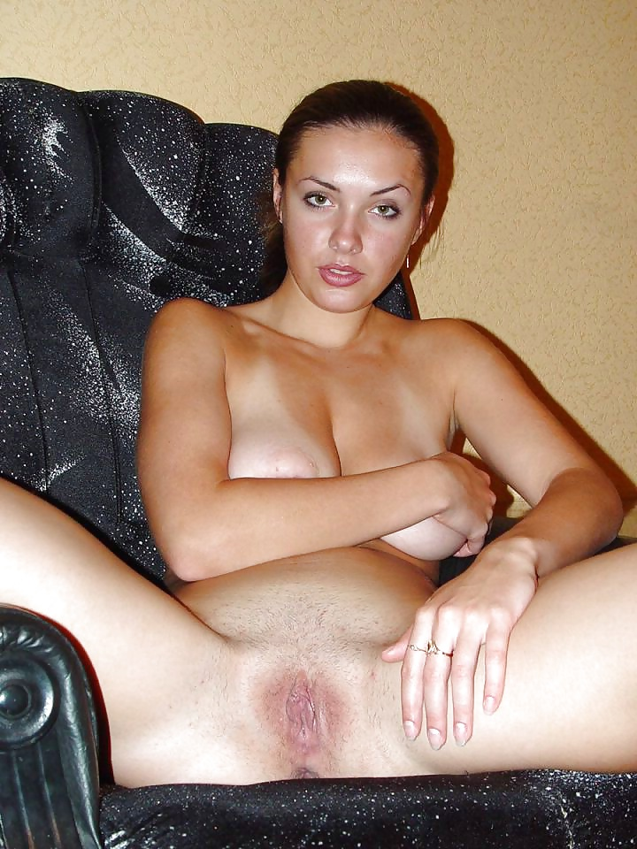 golie-porno-foto-cheboksarskih-prostitutok