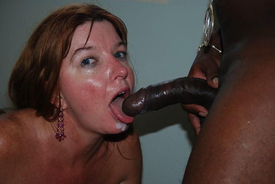 Deepthroat Mouth Fucking My Friend's Hot Brunette Whore Wife