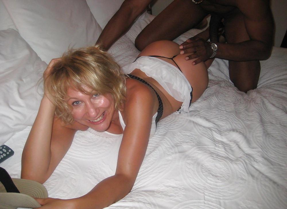 Davies porn hooker wife movies pics