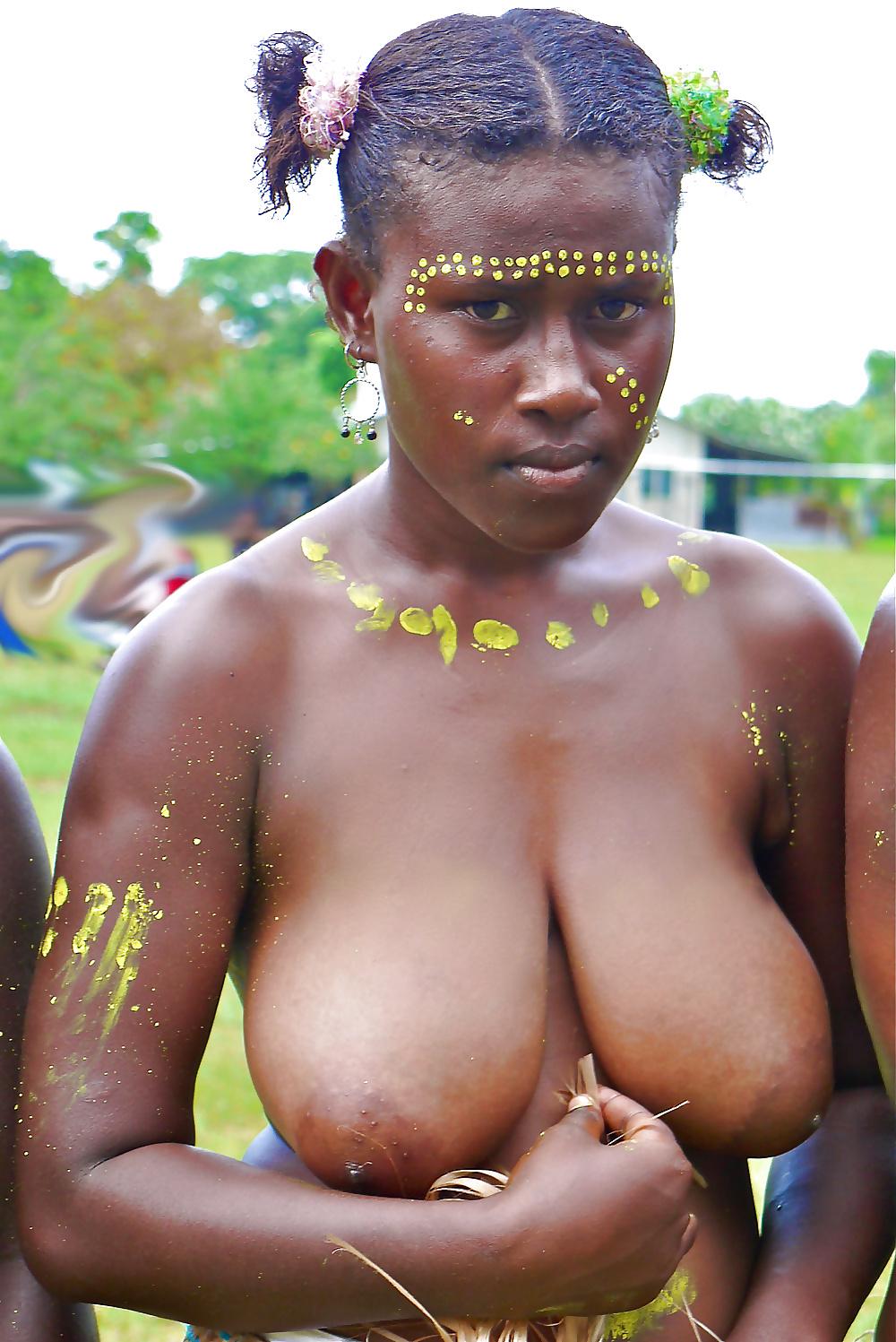 Photo Bokep Native African Girls Fucking