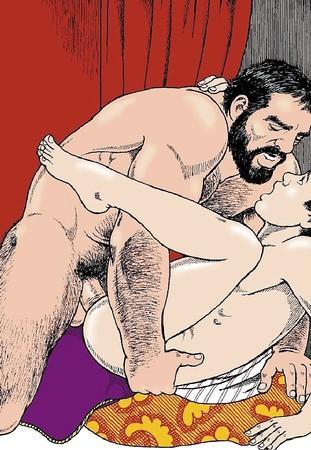 rencontre en ligne gay a Conflans-Sainte-Honorine