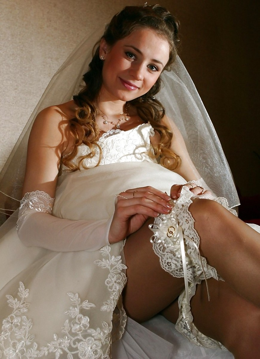 women-russian-bride-sexy-russian-energy