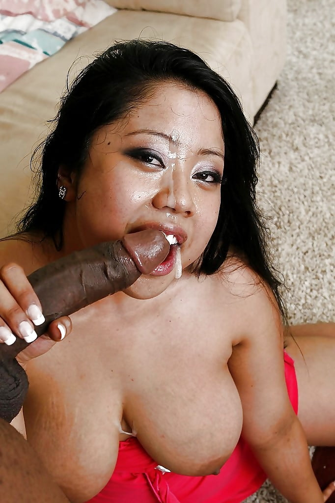 Watch mika tan