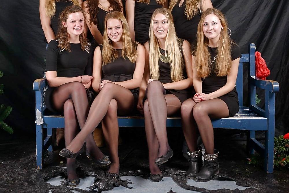 Perfect women pantyhose web groups adults