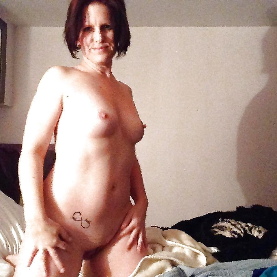 sudbury Slut exgirlfriend