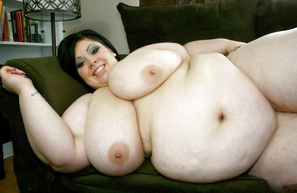 Fat girl flow