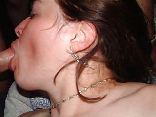 Porn party images-1102