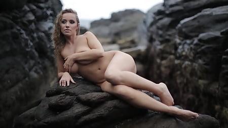 Zimra geurts naked