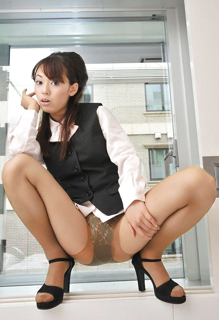 Fetish upskirt asian free pics