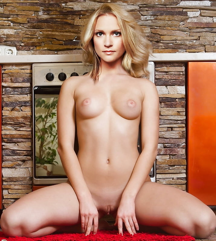 Showing Xxx Images For Aj Cook Nude Xxx