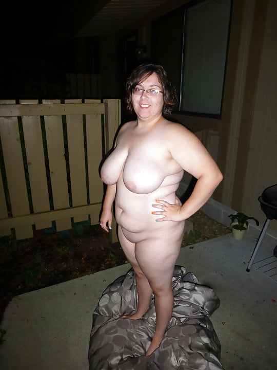 New porn Pantyhose sex com