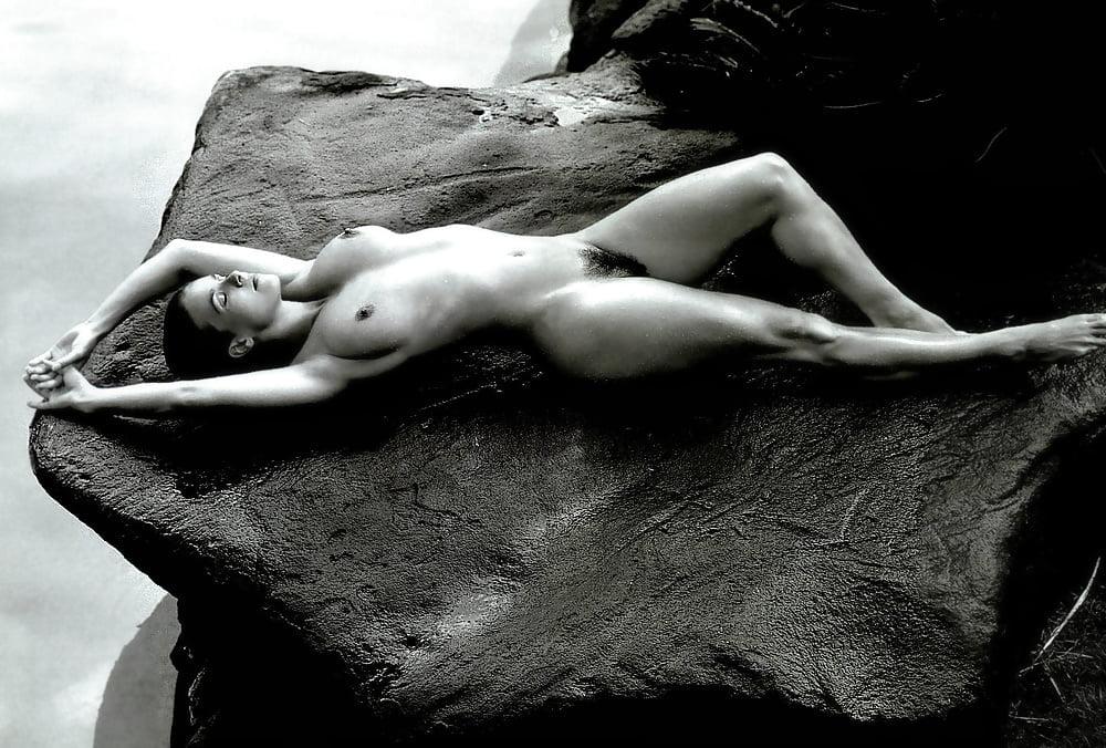 amina-zaripova-erotika-tela