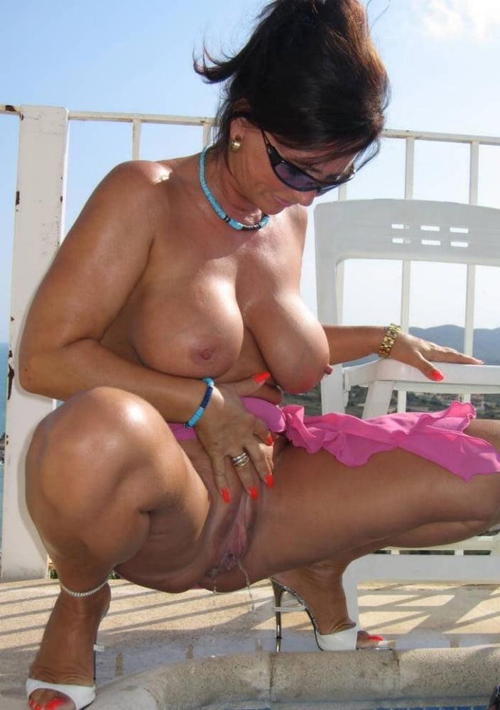 Porno lady barbara — img 10