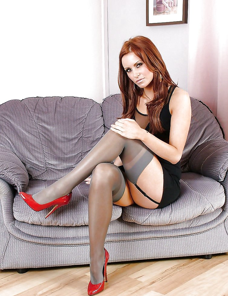 Nylon pantyhose fabric, girls in tights, pantyhose for women