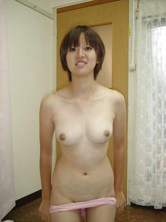japanese girl friend xhamster