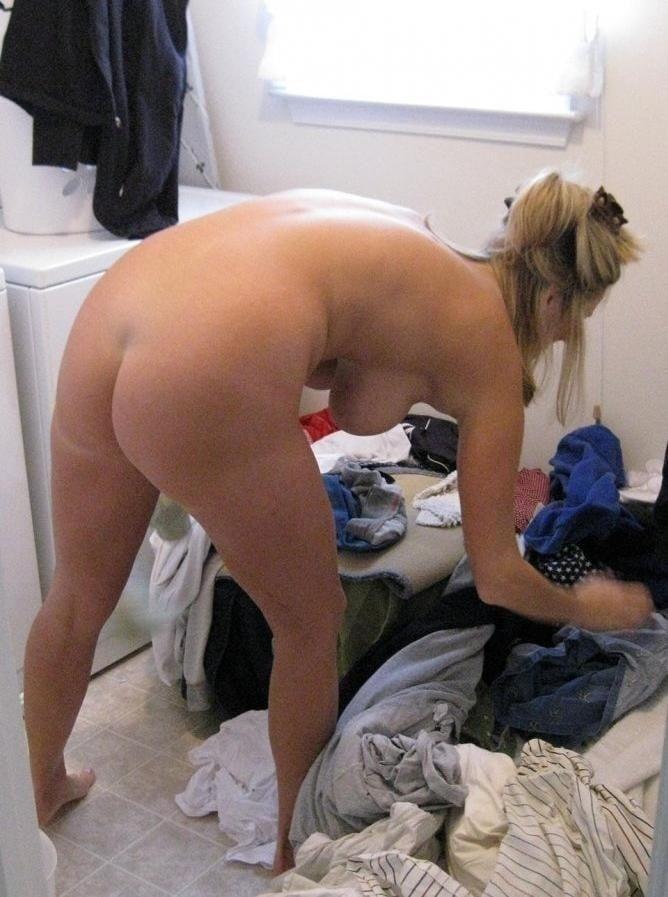Voyeurs Private Mature Wife