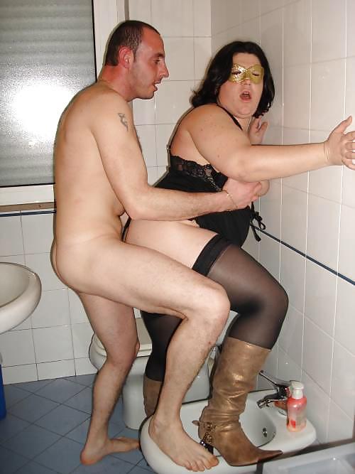 Angela Love Mature Adultism 1