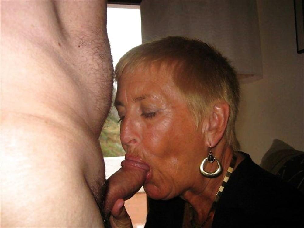 Search pics grandma sucks cock