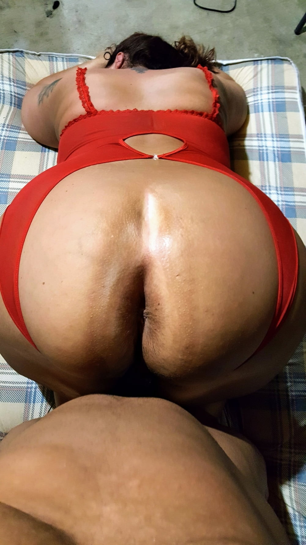 big butt xhamster