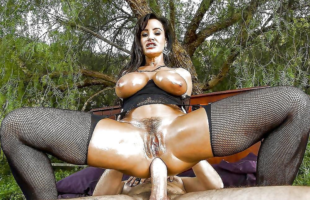 Порно фильмы королева анала онлайн 13