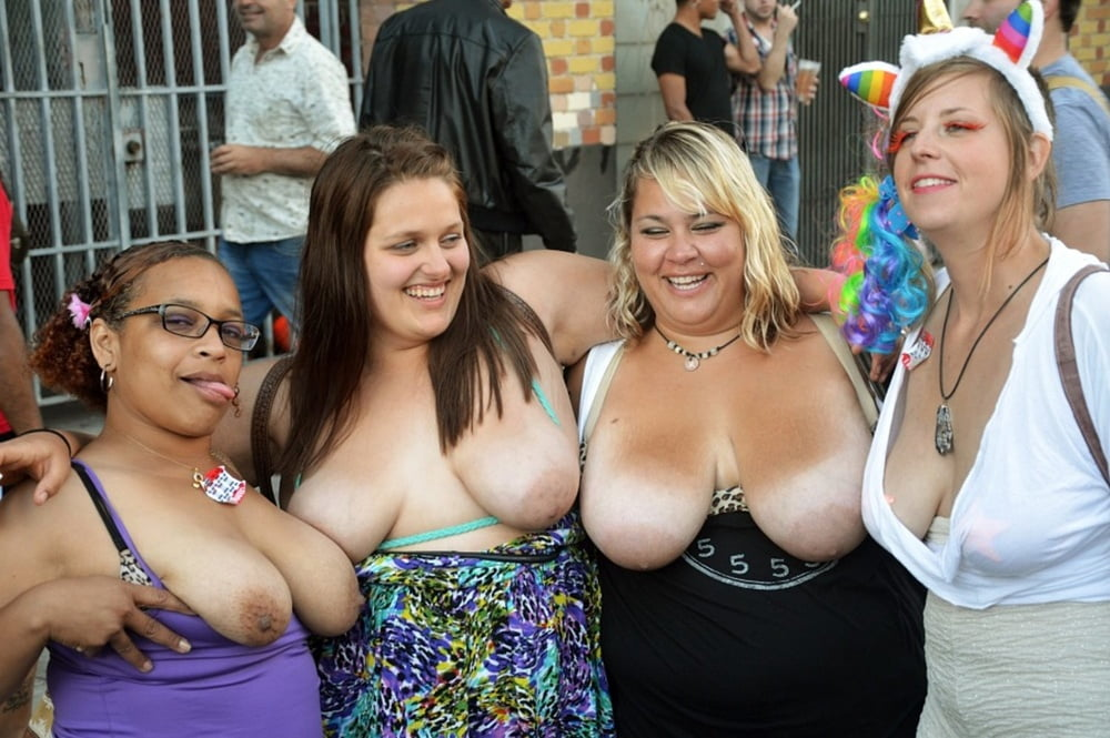Fat women sex in public, mobypicture naked black girls