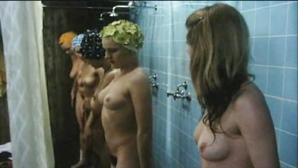 Vintage german porn clips-3890