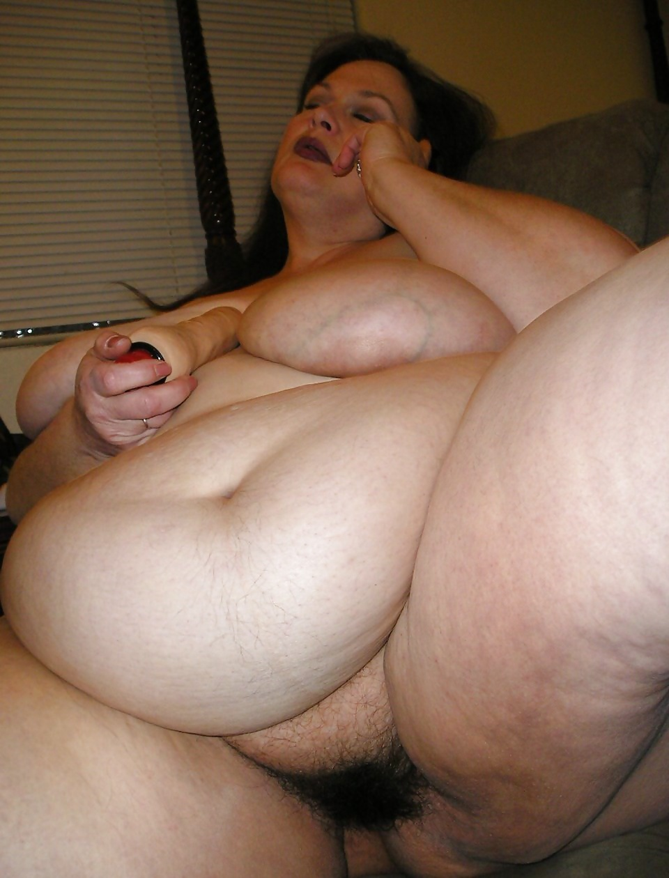 Ssbbw porn galleries girl