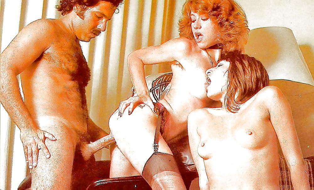 porno-transseksual-ishu-nemetskogo-porno-aktera-smachniy