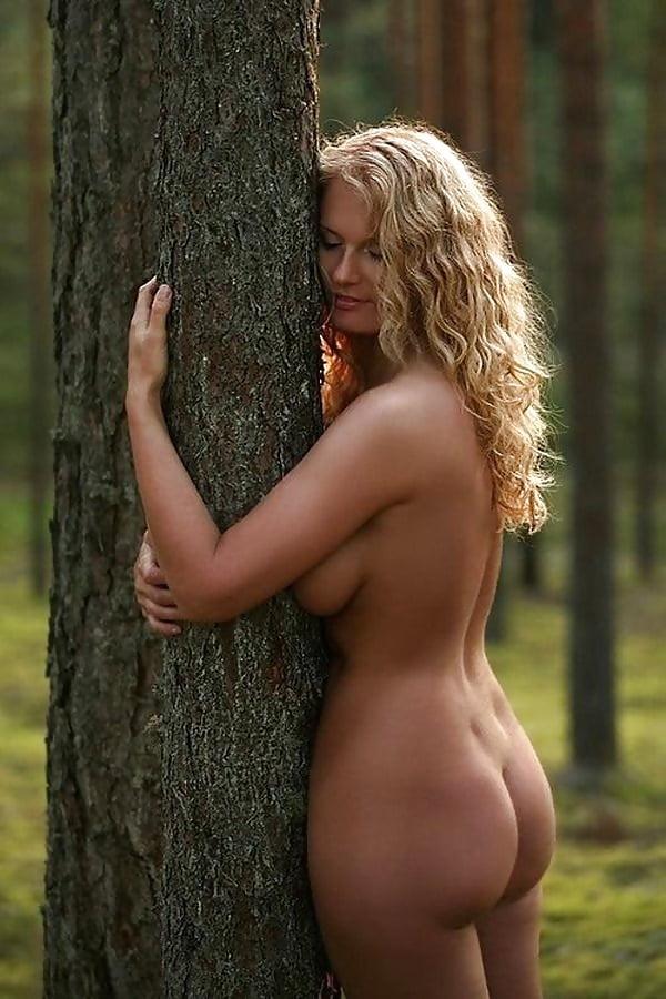 Sexy naked busty milfs-6893
