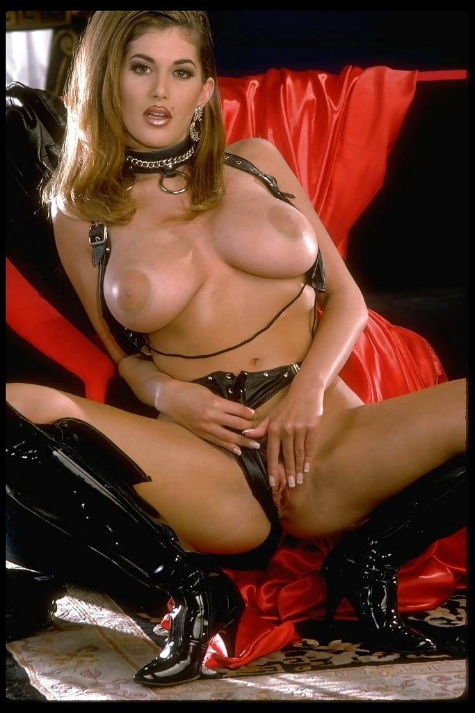 Pictures of celeste porn, fat ladies fucki
