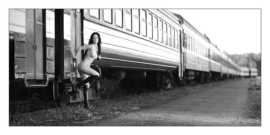 kornicova-train-of-naked-women-sex-forced